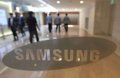 Oppressions et insultes : bienvenue chez Samsung - http://www.frandroid.com/marques/samsung/383390_oppressions-et-insultes-bienvenue-a-samsung  #Économie, #Marques, #Samsung