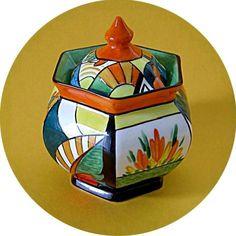Google Image Result for http://www.ceramics13.freeserve.co.uk/artdeco/img10.jpg