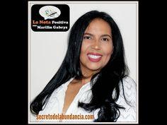 Marilin Gabrys, https://www.secretodelabundancia.com/marilin-gabrys/