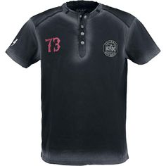 Will Never Die AC/DC, Polo-Shirt