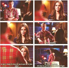 Hart Of Dixie Zoey and Wade Happily Ever After one of the best tv couples ever! Hart Of Dixie Wade, Zoe And Wade, Zoe Hart, Best Tv Couples, Movie Couples, Movies Showing, Movies And Tv Shows, Wade Kinsella, Wilson Bethel