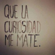 #frases en español