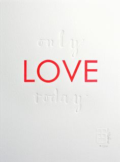 front_love_OnlyLoveToday_web.jpg