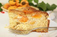 Ricetta vegana: come cucinare il miglio - Guide di Cucina