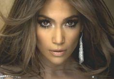 jennifer lopez on the floor | Jennifer Lopez - On The Floor ft. Pitbull HD official Descargar Gratis