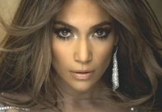 jennifer lopez on the floor | Jennifer Lopez - On The Floor ft. Pitbull HD official Descargar Gratis