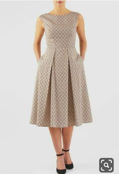 Ideas for skirt long casual classy Trendy Dresses, Simple Dresses, Nice Dresses, Casual Dresses, Elegant Dresses, Formal Dresses, Wedding Dresses, Modest Wedding, Tight Dresses