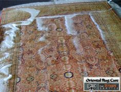 Oriental and Area Rug Cleaning Boca Raton Find Out More - Boca Raton : 561 - 434 - 0234  Oriental Rug Cleaning Boca Raton: Essential Criteria in Selecting the Right Provider  Oriental Rug Care had been serving the Boca Raton are since 1986. We hand wash all your Oriental or area rugs in our 5000 square foot cleaning facility using the Auserehlian 5 step method to insure.