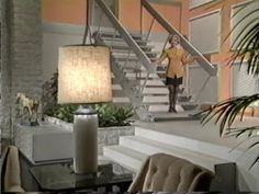 brady bunch house interior pictures brady bunch house on pinterest the