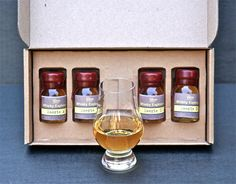 Whisky Explorers Club.   Whisky Explorers offers scheduled home delivery of the world's great hard-to-find and limited production whiskies. Source