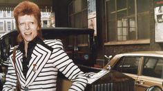 Enlarge episode image for Ziggy Changed My Life