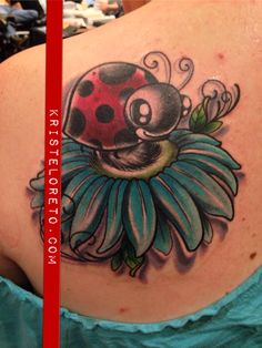 39 Best Awesome Ink! images | Female tattoos, Girl tattoos, Girly ...