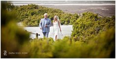Top 10 Wedding Venues in Cape Town, South Africa to Wedding Venues, Wedding Photos, Cape Town, West Coast, South Africa, Couple Photos, Top, Wedding Reception Venues, Marriage Pictures