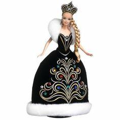 http://static.guide.supereva.it/guide/guida_sul_natale/barbie-speciale-magia-delle-feste/2006.jpg