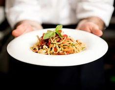 Site γνωριμιών για πιάτα χωρίς γλουτένη