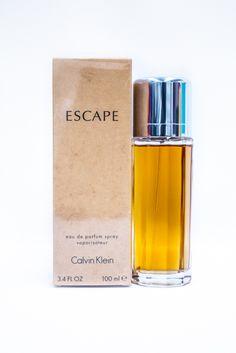 Calvin Klein Fragrance, Parfum Spray, Perfume Bottles, Beauty, Women, Perfume Bottle, Beauty Illustration, Woman