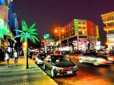 Hurghada Egypt, Times Square, Places To Visit, Travel, Viajes, Destinations, Traveling, Trips