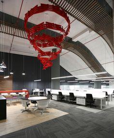 lorant-office-design-1
