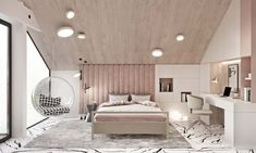 ideas for contemporary bedroom furniture sets mirror Bedroom Furniture Sets, Luxury Furniture, Furniture Design, Bedroom Decor, Furniture Stores, Design Bedroom, Furniture Outlet, Antique Furniture, Furniture Ideas