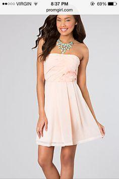 Used Grad Dresses Regina 30