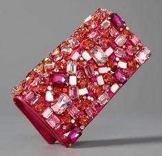prada for less - Handbags and Beaded purses on Pinterest   Beaded Purses, Beaded ...