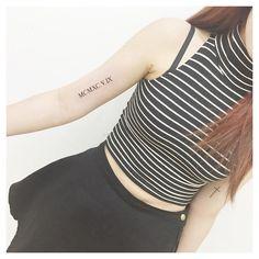 : Roman numeral . . #tattooistbanul #tattoo #tattooing #design #romannumeral #lettering #letteringyattoo #tattoomagazine #tattooartist #tattoostagram #tattooart #inkstinctsubmission #tattooinkspiration #타투이스트바늘 #타투 #레터링 #로마숫자