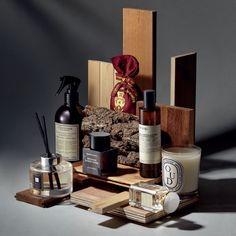 Cosmetic Packaging, Beauty Packaging, Brand Packaging, Packaging Design, Beauty Photography, Cosmetic Design, Handmade Cosmetics, Perfume, Salon Design