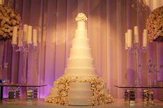 Elegant Wedding Cake  Consulta esta foto de Instagram de @delicatessepostres • 223 Me gusta Elegant Wedding Cakes, Mermaid Wedding, Wedding Dresses, Instagram Posts, Wedding, Bride Dresses, Bridal Gowns, Weeding Dresses, Wedding Dressses