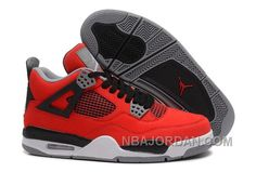 http://www.nbajordan.com/air-jordan-4-iv-retro-toro-bravo-fire-red-whiteblackcement-grey-online.html AIR JORDAN 4 (IV) RETRO TORO BRAVO FIRE RED/WHITE-BLACK-CEMENT GREY ONLINE Only $72.00 , Free Shipping!