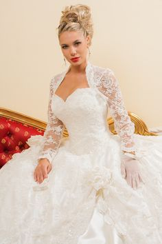 3ce719d74805  mimmagiò  lestellemimmagiò  caserta  teverola  wedding  matrimonio  bride   sposa