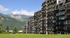 Les Alpages - #Apartments - $95 - #Hotels #France #Notre-Dame-de-Bellecombe http://www.justigo.co.nz/hotels/france/notre-dame-de-bellecombe/les-alpages-notre-dame-de-bellecombe_52038.html