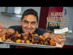 Sausage, Chicken, Meat, Recipes, Youtube, Food, Oven Roast Beef, Chicken Kitchen, Vegetarian Food