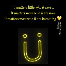 Being and Doing 'now' are key 💕💖✨ Matter Most, Key, Live, Logos, Happy, Unique Key, Logo, Ser Feliz, Being Happy