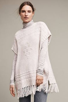 40% off ALL SWEATERS - Today ONLY - at Anthropologie