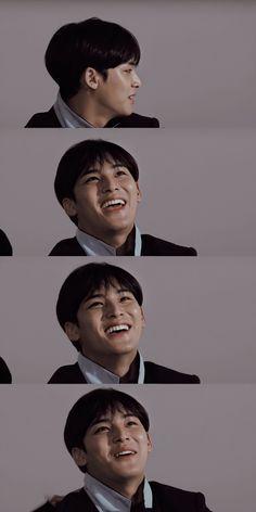 Mingyu Wonwoo, Seungkwan, Woozi, Seventeen Going Seventeen, Mingyu Seventeen, Korean Boys Hot, Korean Men, Boyfriend Kpop, Seventeen Wallpapers