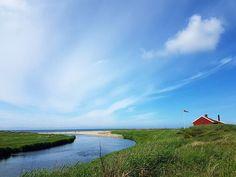 #selestranda #klepp #rogaland #norway #norway2day #norgeidag #mittvestland #ocean #sea #beach #naturephotography #photography #passion #photo #photography #godmorgennorge #2vær #visitnorway #imagesofnorway #loves_world #hiking #chaseyourdream #dreamynorway #norgeibilder #visitnorway #norgerundt #norgefoto #bluesky #hiking #insta_travel #beautifulnorway #bluesky #fishing #norway2day #landscapelovers #landscapelovers
