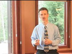 Autism Solution Clip 2: The Son-Rise Program® Founders Cont'd - YouTube