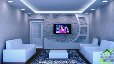 9 Qualified Clever Tips: False Ceiling Bedroom Led false ceiling ideas with wood.False Ceiling Design For Hall. Ceiling Design Living Room, False Ceiling Living Room, Glam Living Room, Living Room Designs, Living Rooms, Wall Unit Designs, Tv Wall Design, House Design, Simple False Ceiling Design