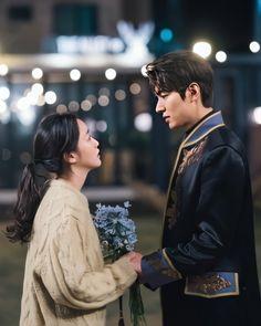 Korean Drama Romance, Korean Drama Best, Korean Drama Movies, Korean Dramas, Kim Go Eun, Cha Eun Woo, Korean Celebrities, Korean Actors, Lee Min Ho Photos