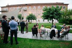Andrea Bagnasco Fotografie   Fiori di Tulle Wedding Photography Blog: Arianna e Andrea   Matrimonio al Santuario di Vicoforte #wedding #matrimonio #photographer #fotografo #vicoforte