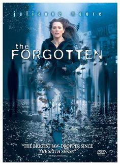 The Forgotten - 2004 Julianne Moore