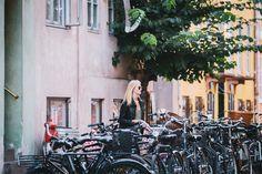Lost in Copenhagen « Julia Davila-Lampe