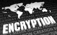 Rich? This Ransomware Will Charge You More To Unlock Your Encrypted Files - Information Security Buzz via @rightrelevance