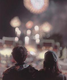 Ideas korean aesthetic photography couple for 2020