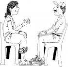 Actividades para mejorar la convivencia y los conflictos interpersonales