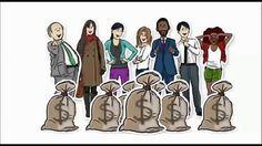 Jeunesse Global Compensation Plan - How Do You Make MONEY?