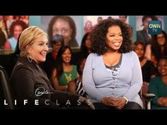 Are You Judging Those Who Ask for Help? | Oprah's Lifeclass | Oprah Winf...