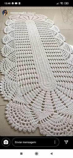 Gilet Crochet, Crochet Mat, Crochet Bikini Pattern, Crochet Carpet, Crochet Boots, Crochet Shawl, Crochet Doilies, Crochet Clothes, Crochet Flowers