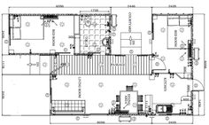 Shipping Container House Plan Book Series – Book 3 - Shipping Container Homes - How to Plan, Design and Build your own House out of Cargo Containers