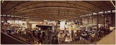De grootste totaalbeurs voor de Belgische horecasector en grootkeukens. Horeca Expo is al 26 jaar het jaarlijkse trefpunt waar meer dan 50.000 professionele bezoekers zaken doen met meer dan 650 bedrijven. Met een kwalitatief, innovatief en authentiek totaalaanbod staat de top binnen elk segment in de spots.